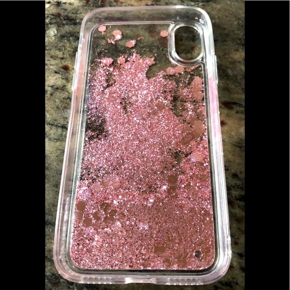 iPhone 10 Phone Case